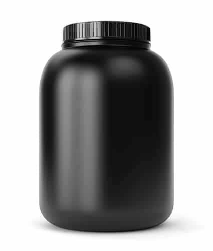 Optimum Gold Standard Whey Protein For Skinny Guys