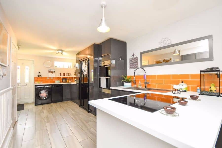 orange kitchen tile backsplash ideas simpson_west