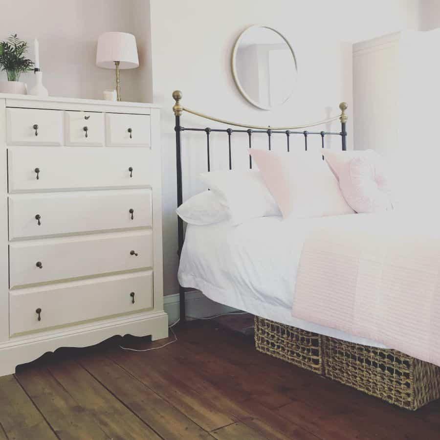 organized bedroom ideas thebakers.house
