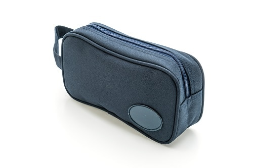 Original Penguin Men's Dopp Kit