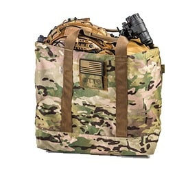 Otte Gear Gp Tote Purchase
