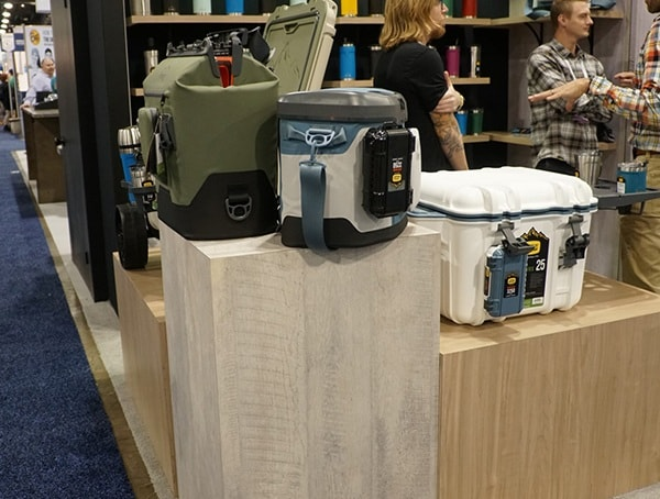 Otter Box Coolers