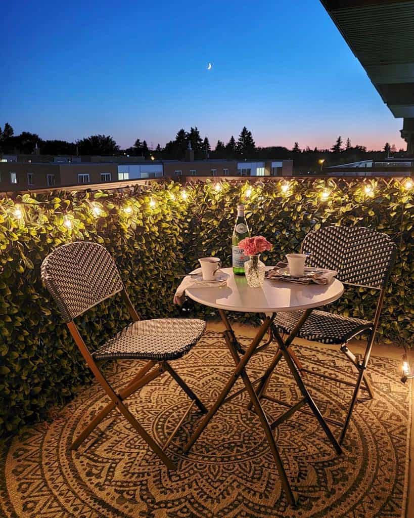 outdoor apartment patio ideas by.maliha