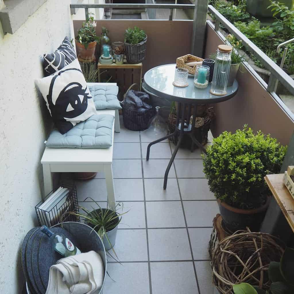 outdoor apartment patio ideas joan_for_skoenhet