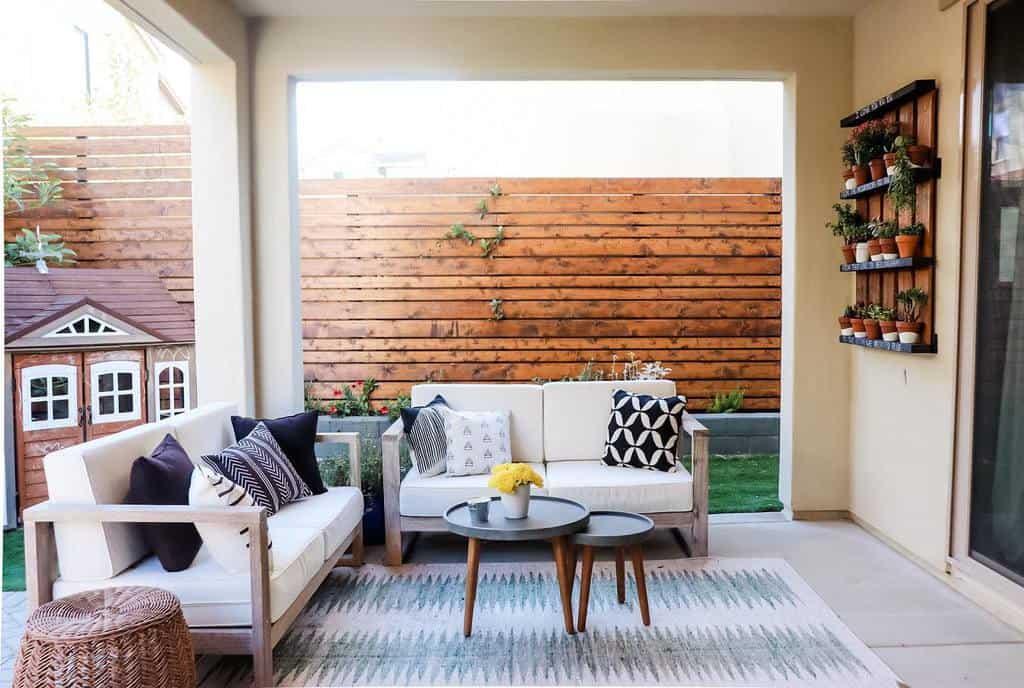 outdoor covered patio ideas camille.kurtz