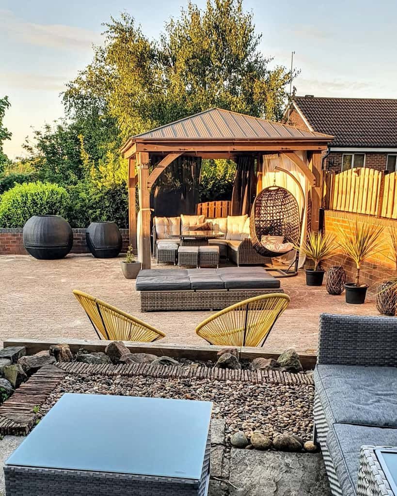 outdoor covered patio ideas frankie_kys