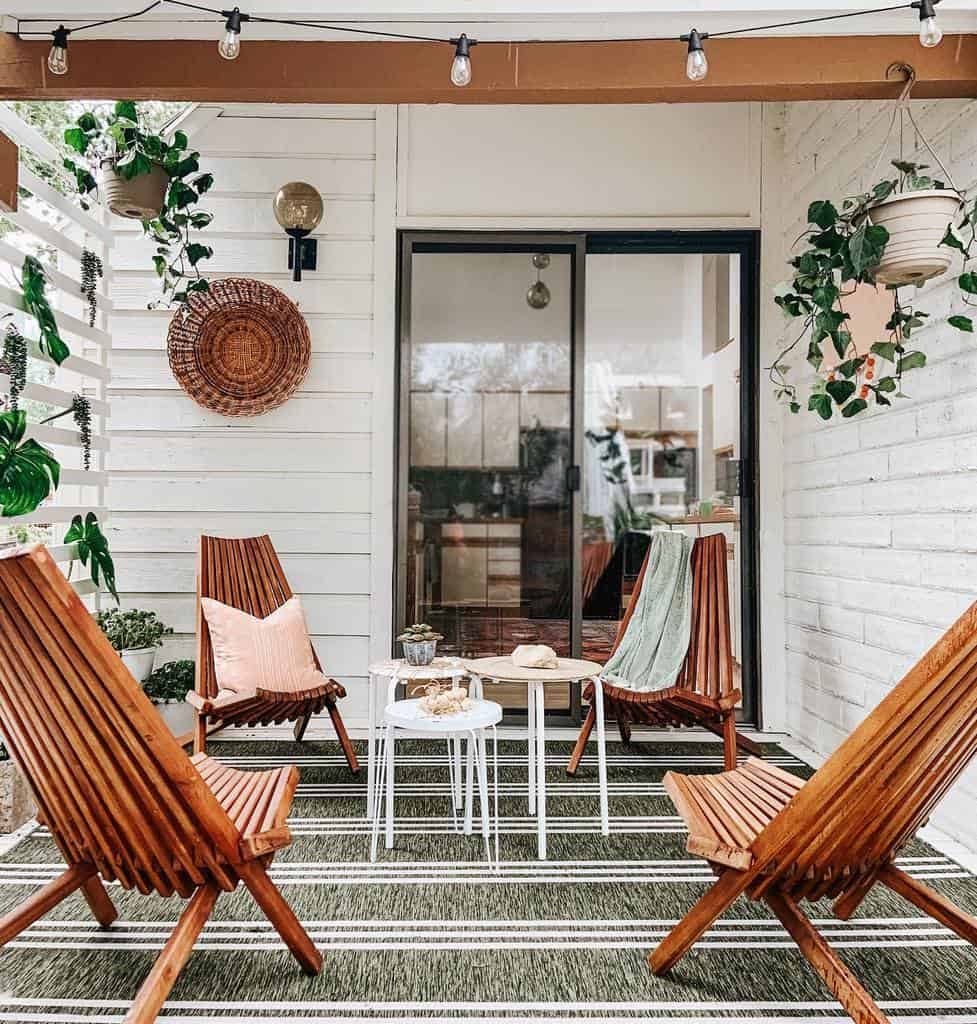 outdoor covered patio ideas haus.of.kerr