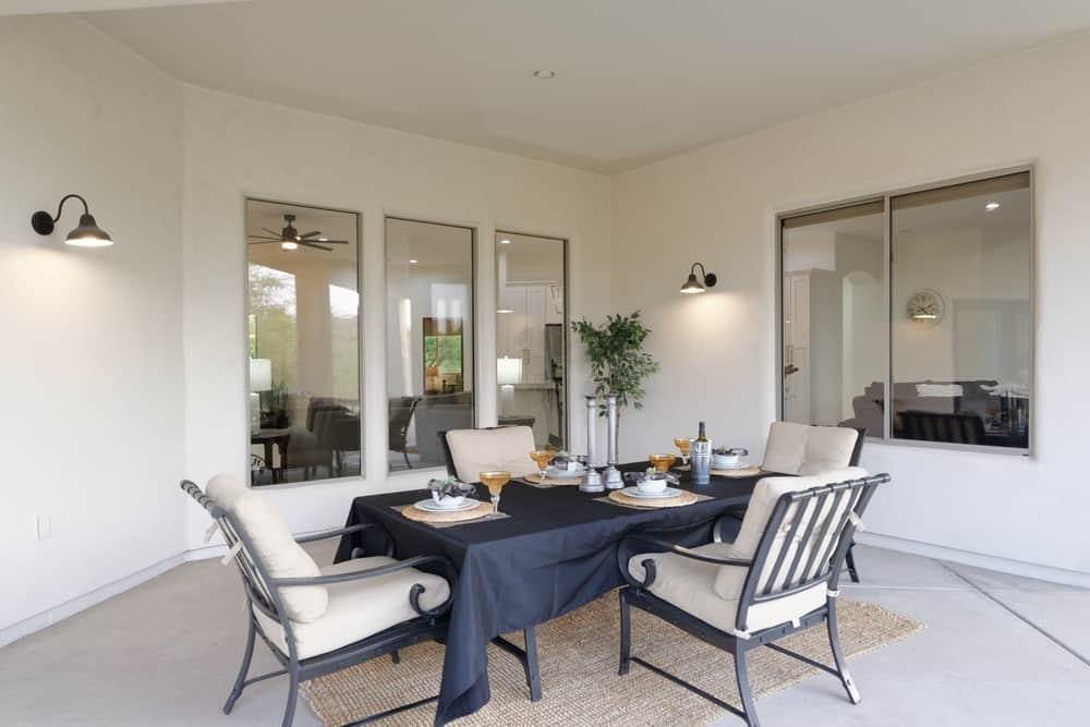 outdoor enclosed patio ideas 1