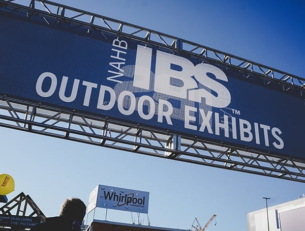 Outdoor Exhibits Nahb Ibs Outdoor Exhibits 2019