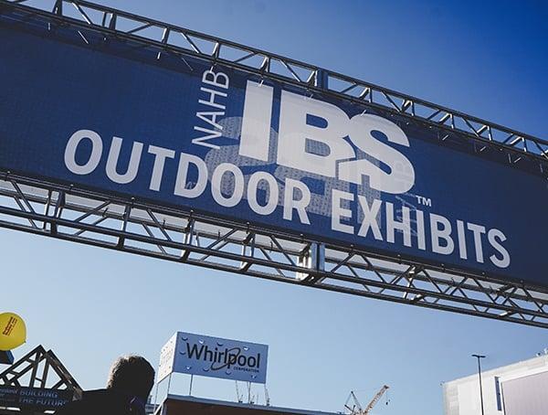 Outdoor Exhibits Nahb Ibs Outdoor Exhibits 2019