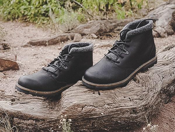Outdoor Field Testing Mens Keen The Slater Waterproof Boots