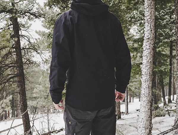 Outdoor Gear Arcteryx Zeta Lt Jacket For Men Reviewed