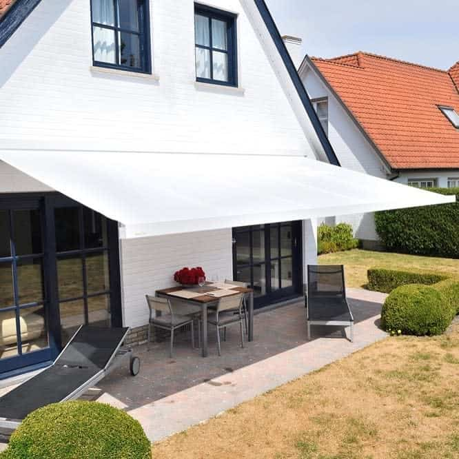 outdoor patio awning ideas broadviewshadingsolutions