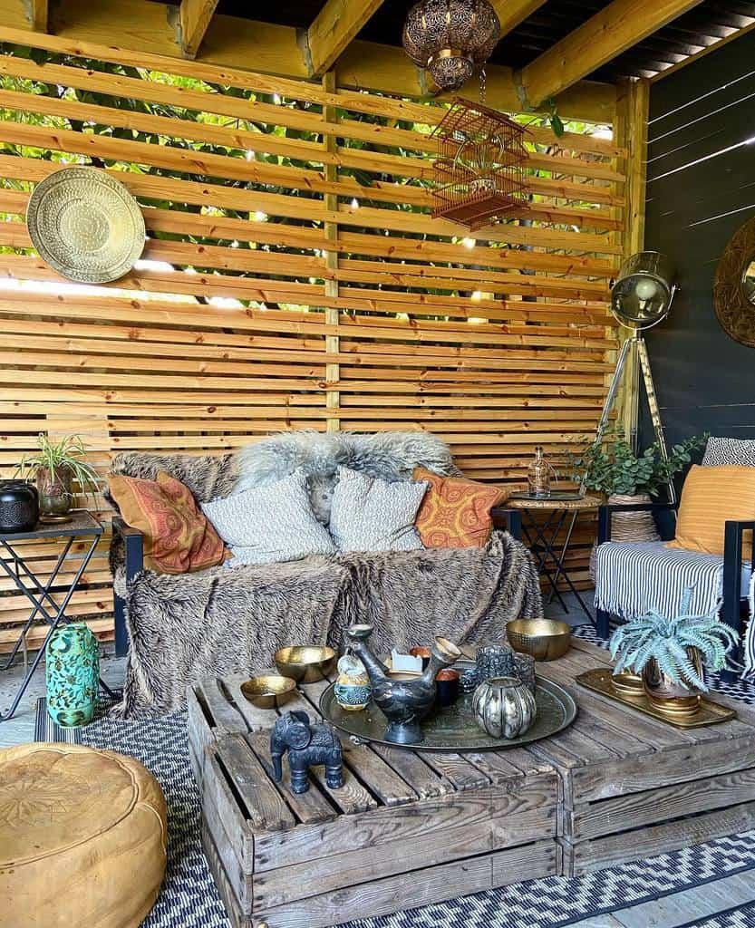 outdoor patio privacy ideas deb_at_no_70