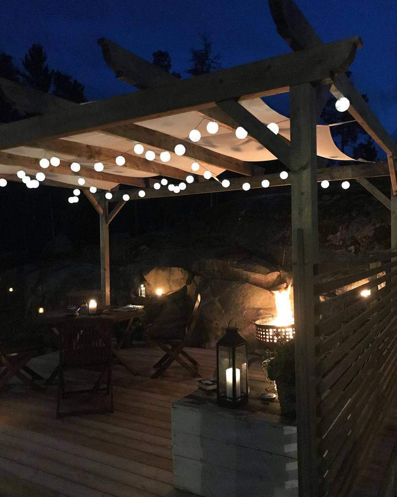 outdoor patio shade ideas kati_nie