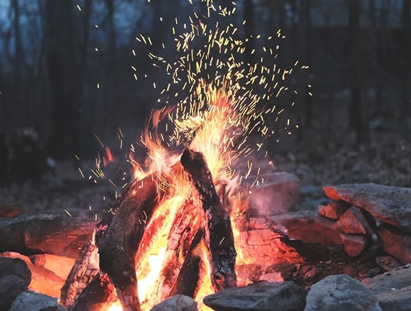 Outdoor Tips On Camping Successfully