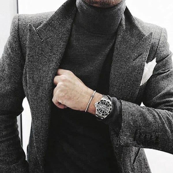 Outfits For Men Trendy Wear