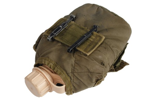 Outry Tactical Canine Dog Harness