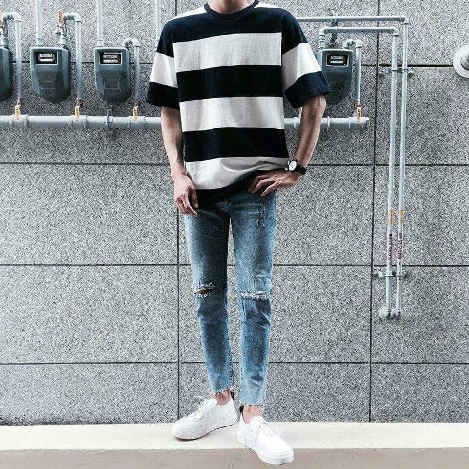 korean male fashion trends in 2020  next luxury
