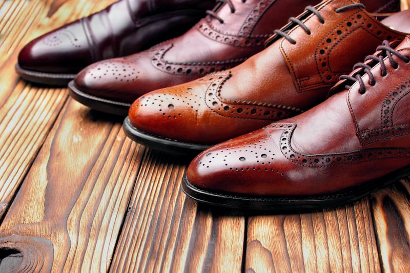 Johnston and Murphy vs. Allen Edmonds: Everything You Need To Know