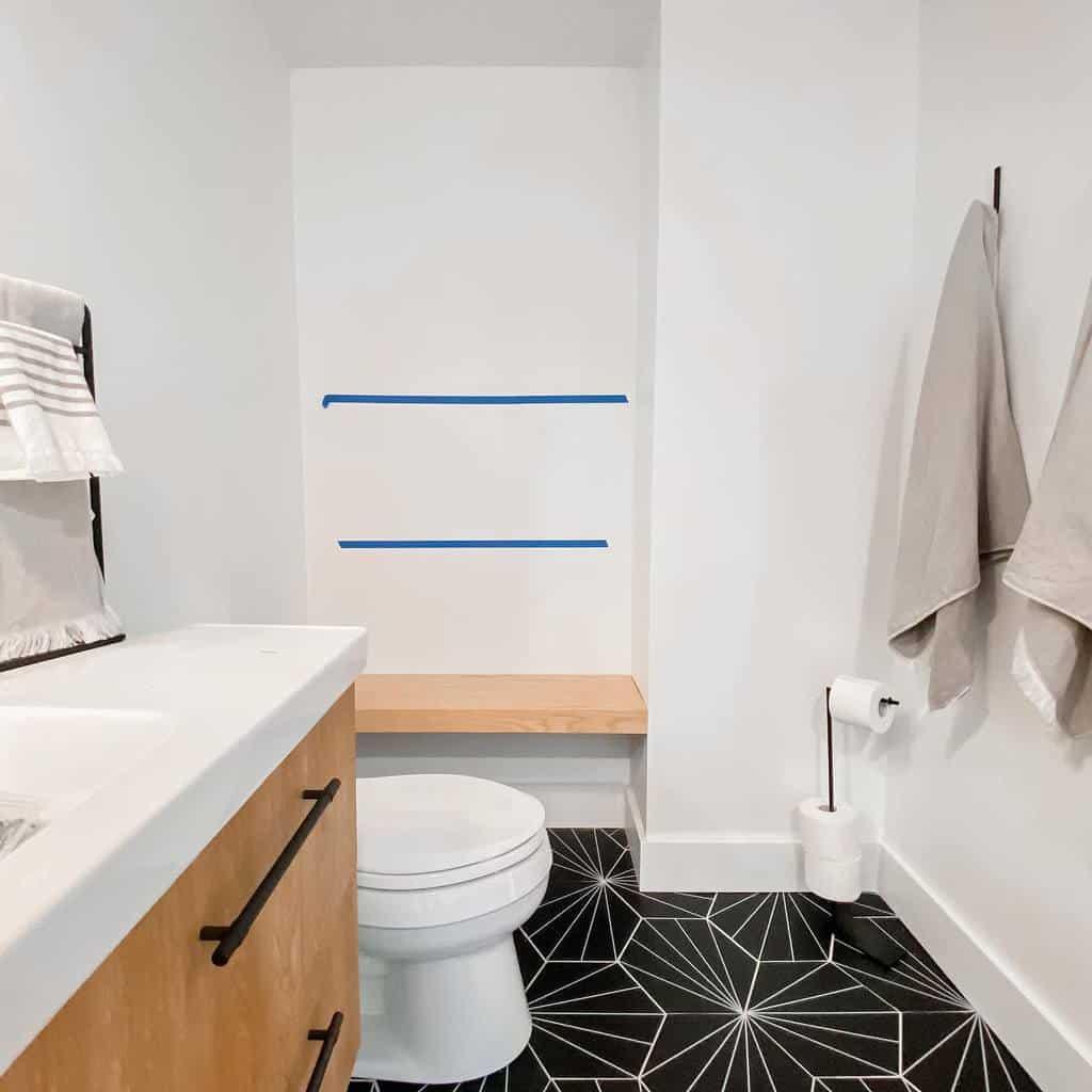 painted basement floor ideas katie_gelsheimer_home