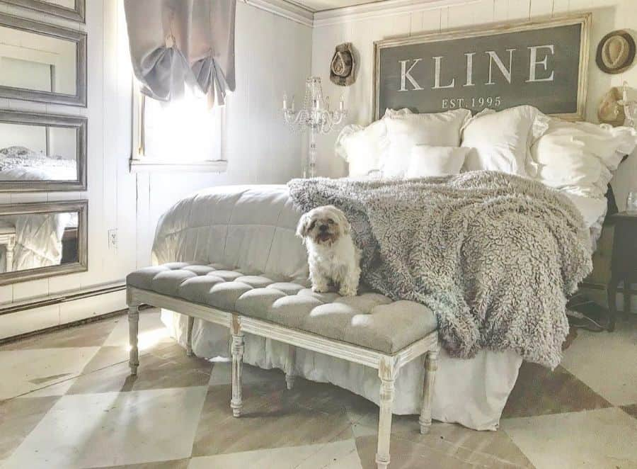 painted floors bedroom paint ideas sherylmarlee