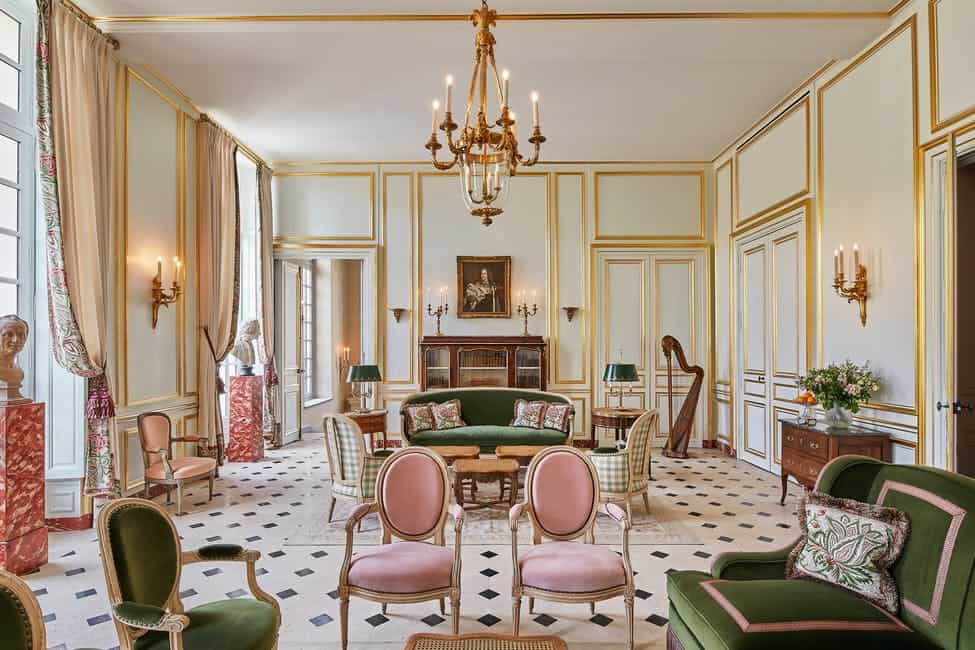 palace-of-versaille-le-grand-controle-hotel-10