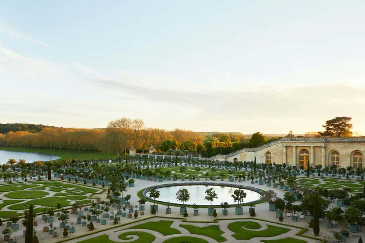 palace-of-versaille-le-grand-controle-hotel-5