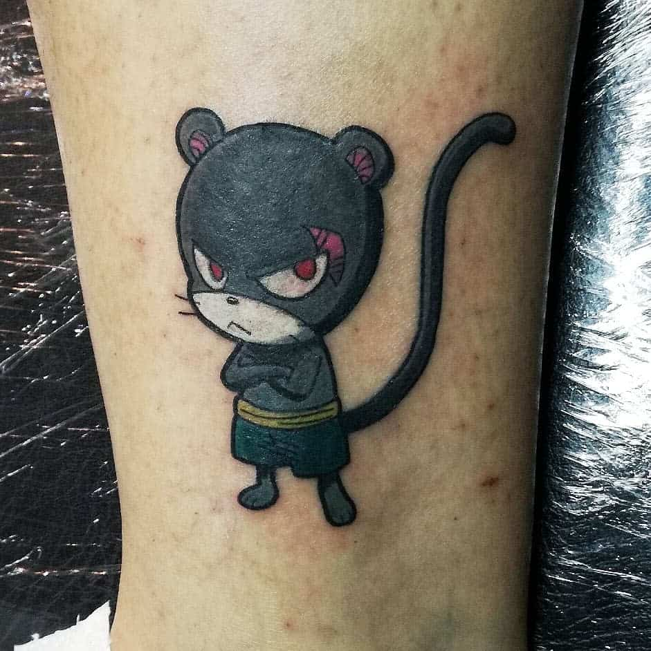 panther-lily-color-artwork-fairytattoo-clio.marshall.tattoo
