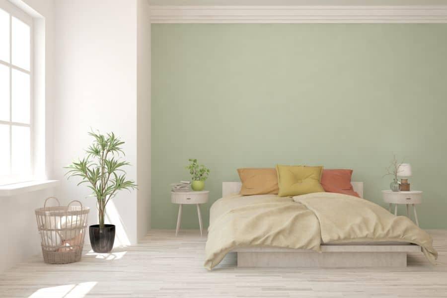 Pastel Bedroom Paint Colors 3