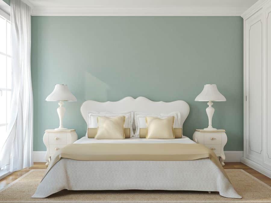 Pastel Bedroom Paint Colors 6