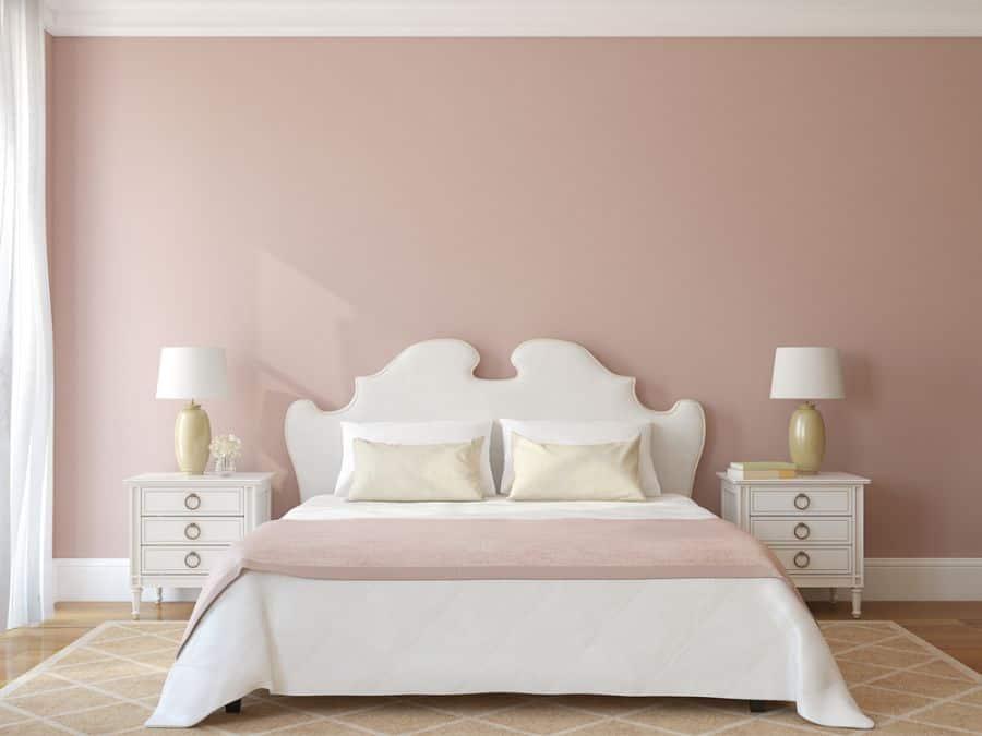 Pastel Bedroom Paint Colors 9