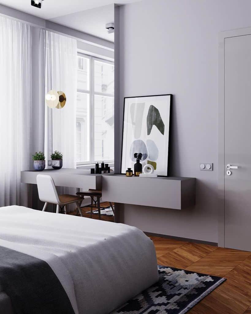 Pastel Bedroom Paint Colors Kovalevnikita.ru