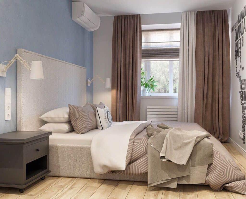 Pastel Bedroom Paint Colors Spaceforsoul Interiors