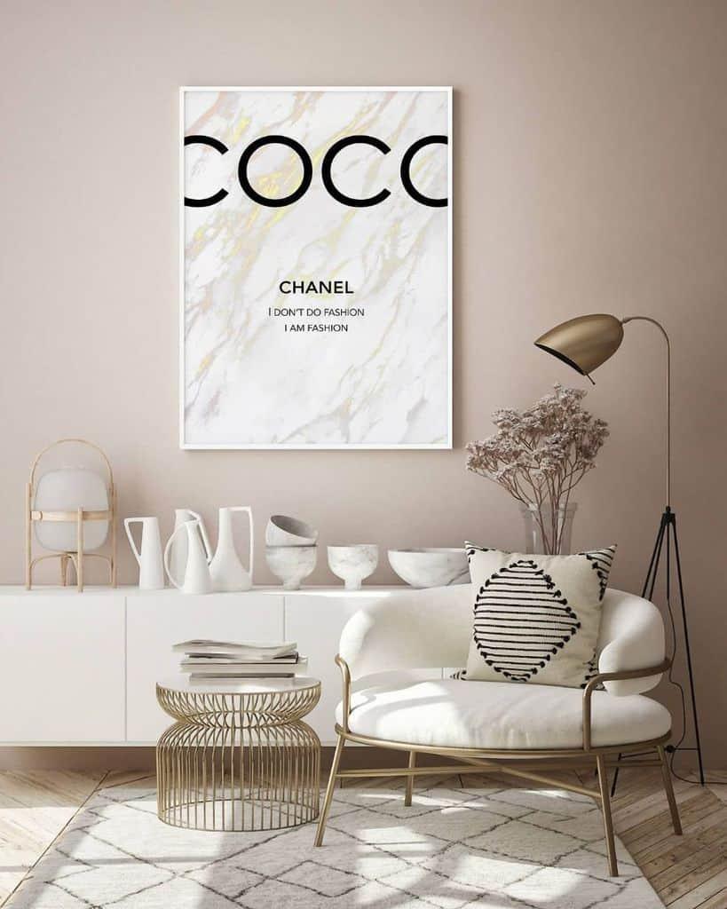 Pastel Living Room Paint Ideas Lirosastore