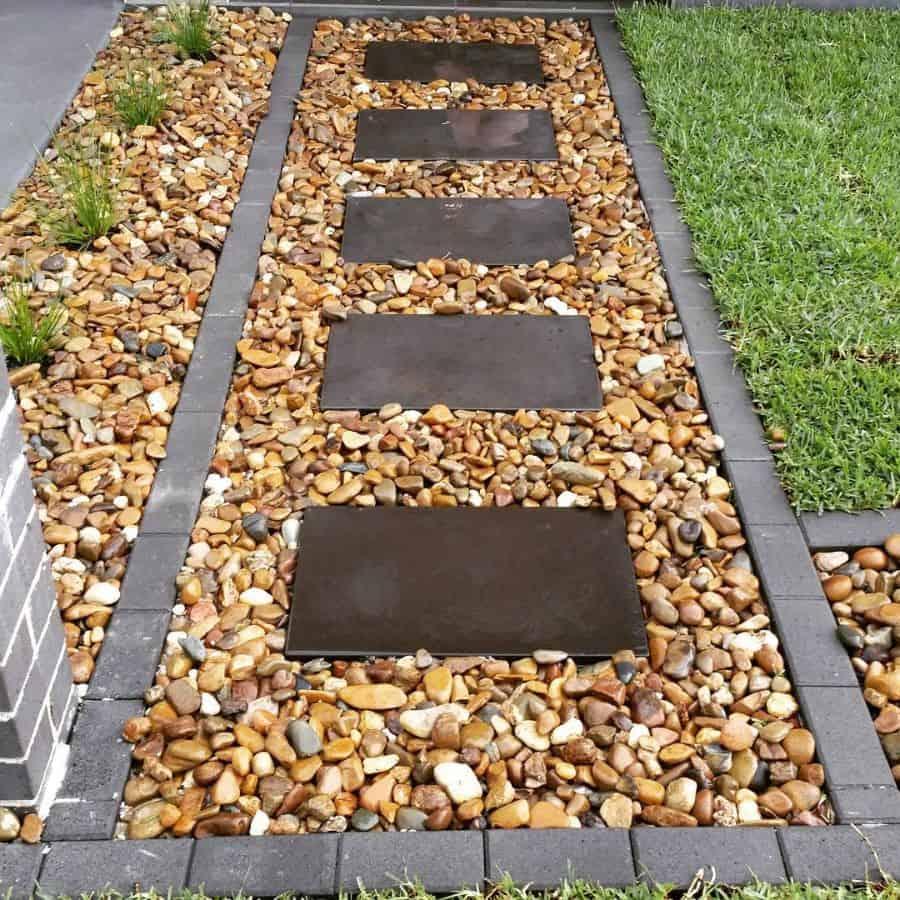 pathways garden decor ideas smartchoicelandscapesandpools