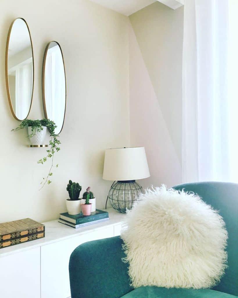 Patterns Living Room Paint Ideas Baytkalthoum