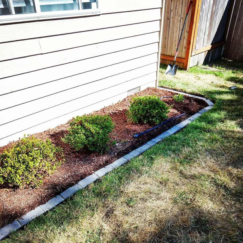 pavers garden edging ideas darlingdoesitall