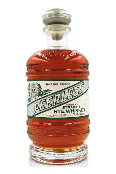 peerless-rye-whiskey-107