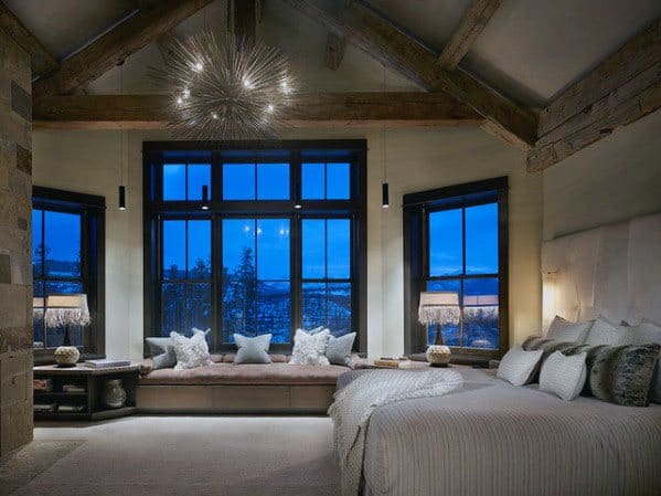 cool lighting bedroom lighting ideas