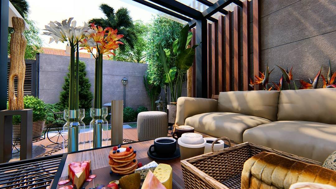 pergolas patio deck ideas balmesjamesonjr