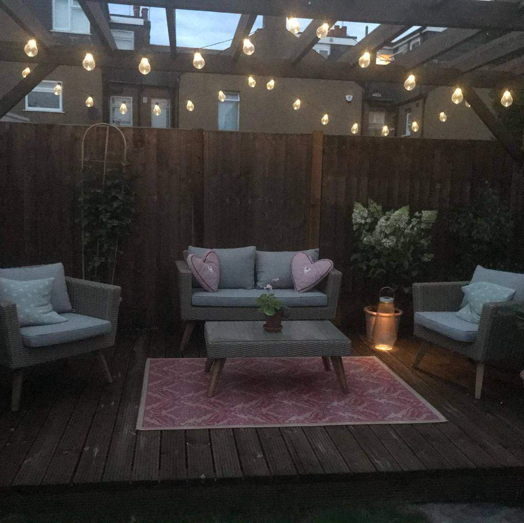 pergolas patio deck ideas gemwilkinson