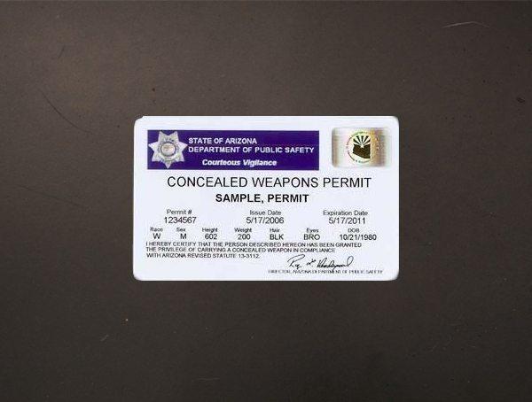 Permits Edc Essentials