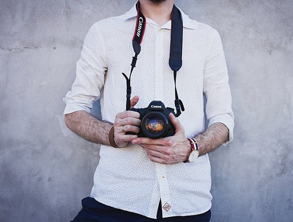 Photographer Videographer Best Ways To Make Money From Home