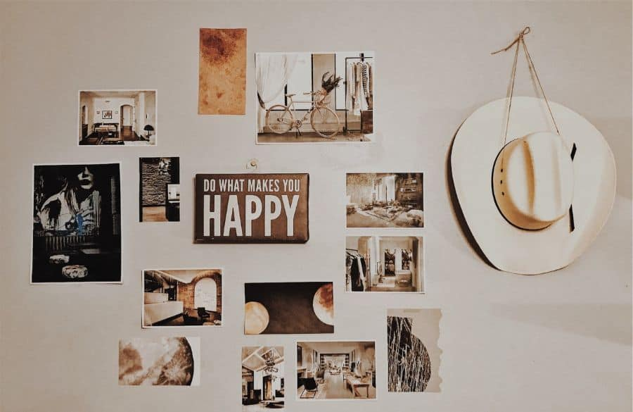 Picture Wall Picture Wall Ideas 2