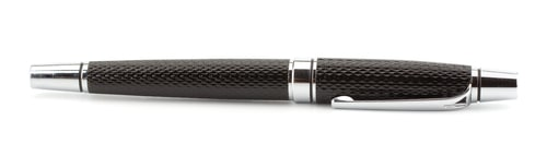 Write It Down With The Top 15 Best Pens for Men - Next Luxury