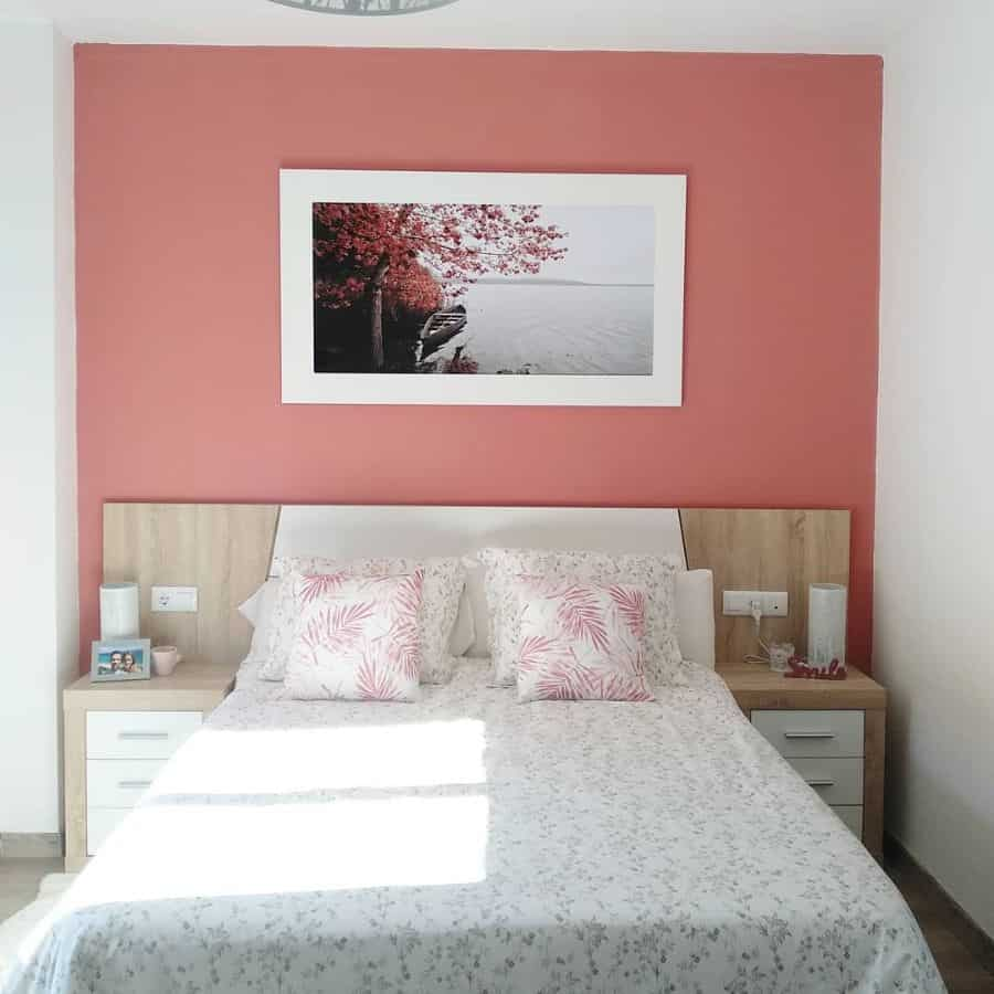 pink cute bedroom ideas evani.hogar