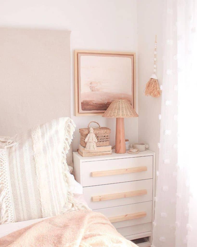 pink cute bedroom ideas sculptureyourhome