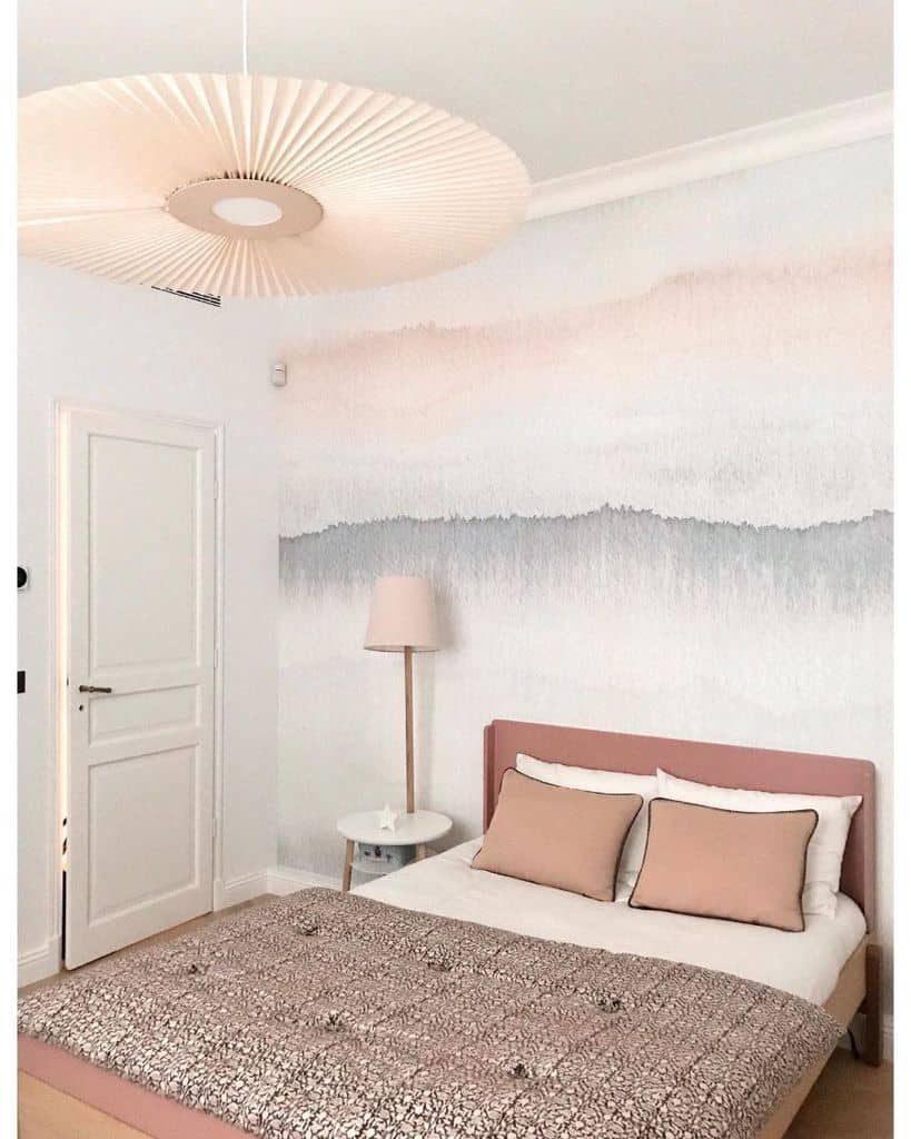 pink teen girl bedroom ideas lm_architecture_marfisi