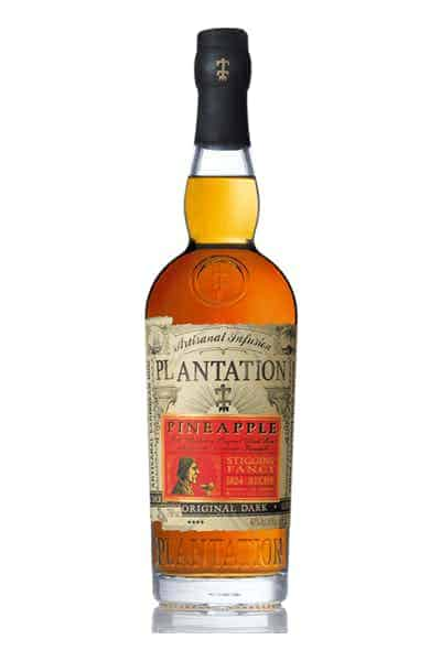 plantation-pineapple-infused-rum